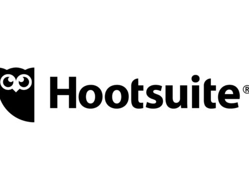 Hootsuite: The Road to Become Canada's Next $1B Technology Company