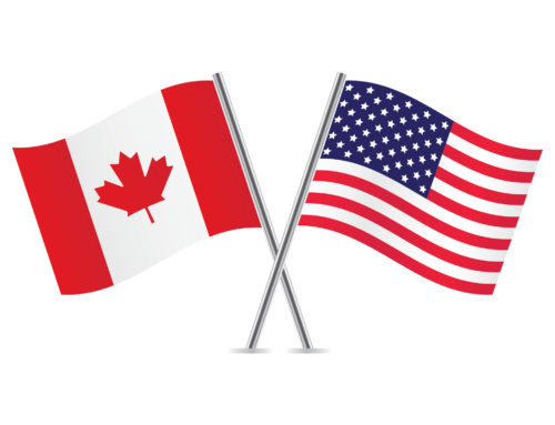 US and Canadian Private Company M&A Differences
