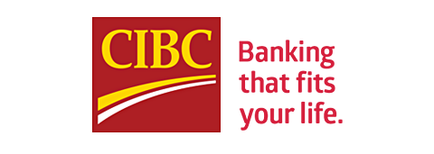 CIBC acquired Wellington Financial LP