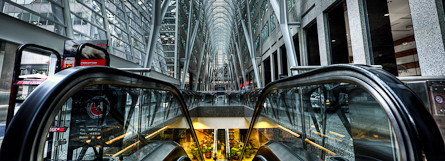 Canadian M&A Activity Shows Significant Year-Over-Year Decline