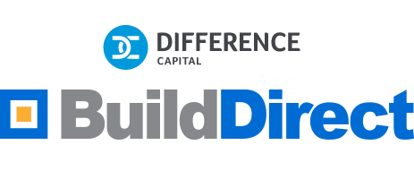 What S Hening At Builddirect Q1