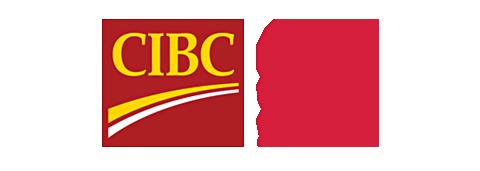 CIBC acquired Wellington Financial LP