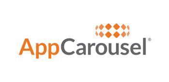 AppCarousel Logo