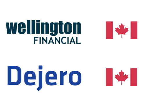 Wellington Financial completed a $14 million financing for Waterloo-based Dejero Labs