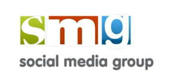 Social Media Group Logo