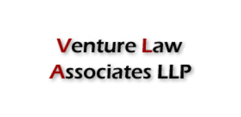 Venture Law Associates Logo