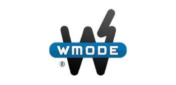 Wmode Logo