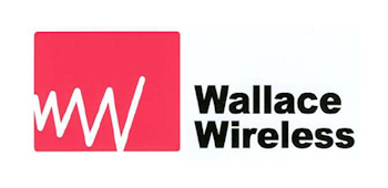 Wallace Wireless Logo