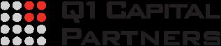Q1 Capital Logo