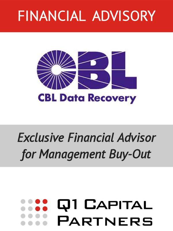 CBL Card